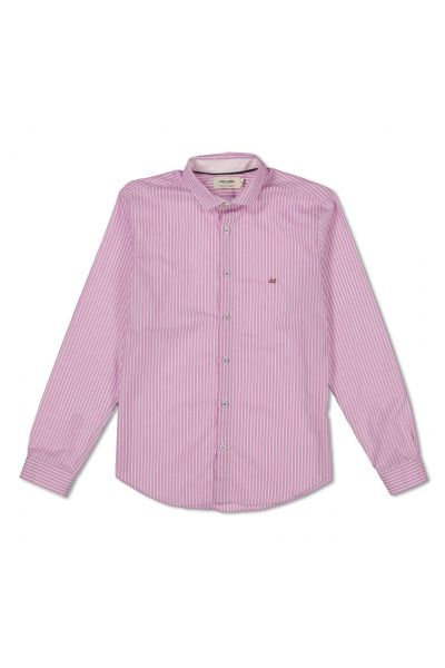 Camisa STACEY